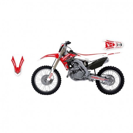 kit-deco-light-2d-racing-replica-touquet-honda