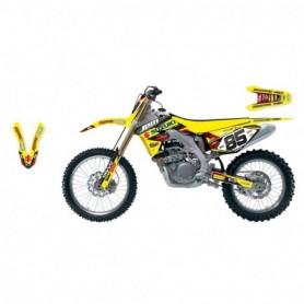 kit-deco-light-2d-racing-replica-team-jpm-suzuki