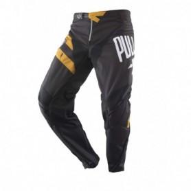 pantalon-cross-pull-in-challenger-master-noir-dore-20