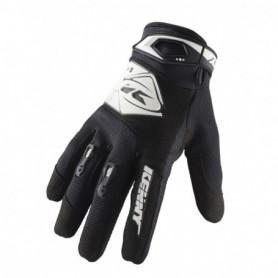 gants-moto-cross-kenny-track-noir-blanc-20