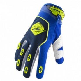 gants-moto-cross-kenny-safety-homologue-route-bleu-20