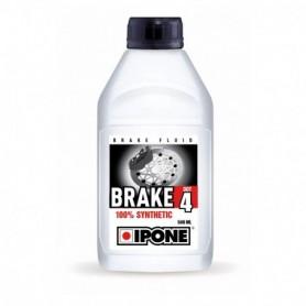 liquide-de-frein-ipone-dot-4-500-ml