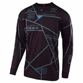 maillot-cross-troy-lee-designs-se-metric-black-19