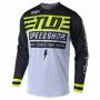 Tenue motocross TROY LEE DESIGNS GP Raceshop Navy 19