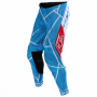 Pantalon Cross TROY LEE DESIGNS Se Metric Ocean 19