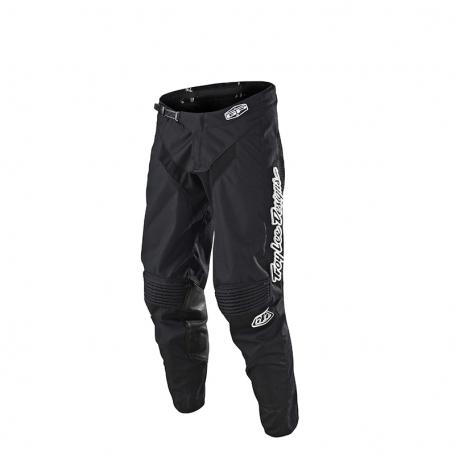 Pantalon Cross TROY LEE DESIGNS Youth GP Mono Black 19