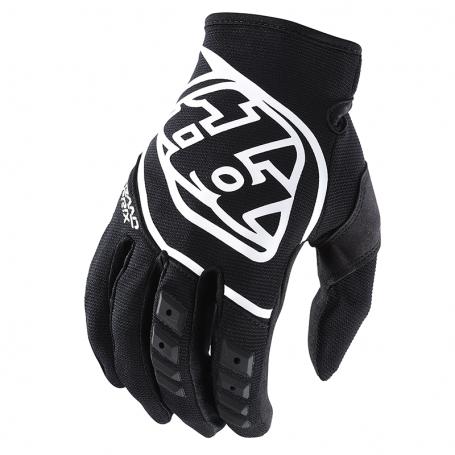 Gants Moto Cross TROY LEE DESIGNS GP Black 19