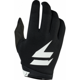 gants-moto-cross-shift-whit-3-air-noir-blanc-20