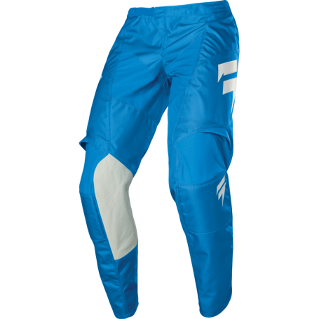 pantalon-cross-shift-whit3-label-race-bleu-blanc-20