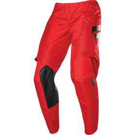 pantalon-cross-shift-whit3-label-race-rouge-noir-20