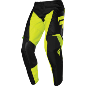 pantalon-cross-shift-whit3-label-race-jaune-fluo-noir-20