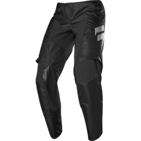 pantalon-cross-shift-whit3-dead-eye-noir-20