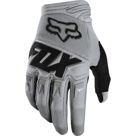 gants-moto-cross-fox-dirtpaw-race-grey-20