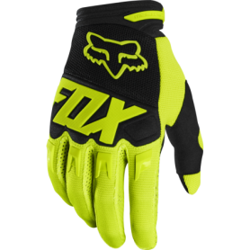 gants-moto-cross-fox-dirtpaw-jaune-fluo-noir-20
