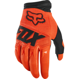 gants-moto-cross-fox-dirtpaw-orange-fluo-noir-20
