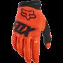 gants-moto-cross-fox-dirtpaw-orange-fluo-noir-20