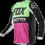 maillot-cross-fox-180-fyce-multicolor-20