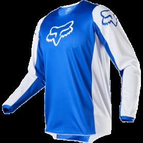 maillot-cross-fox-180-prix-bleu-blanc-20