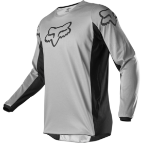 maillot-cross-fox-180-prix-gris-noir-20