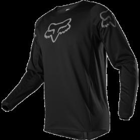 maillot-cross-fox-180-prix-noir-20
