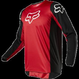 maillot-cross-fox-180-prix-rouge-noir-20