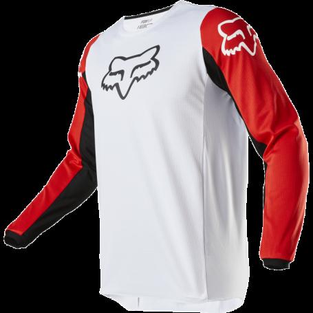 maillot-cross-fox-180-prix-blanc-rouge-noir-20