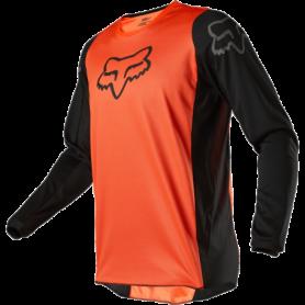 maillot-cross-fox-180-prix-orange-noir-20