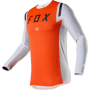 maillot-cross-fox-flexair-howk-orange-fluo-blanc-20