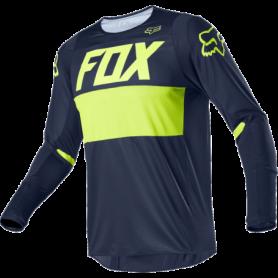 maillot-cross-fox-360-bann-bleu-marine-jaune-20