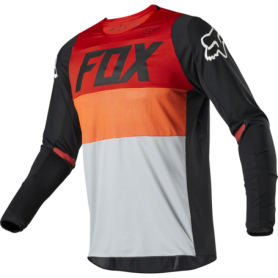 maillot-cross-fox-360-bann-noir-gris-clair-rouge-20