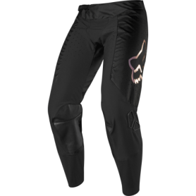 pantalon-cross-fox-airline-noir-20