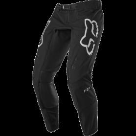 pantalon-cross-fox-flexair-vlar-noir-blanc-20