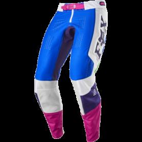 pantalon-cross-fox-360-linc-multicolor-20