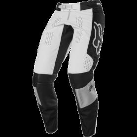 pantalon-cross-fox-360-bann-gris-blanc-noir-20