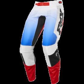pantalon-cross-fox-360-linc-bleu-blanc-rouge-20