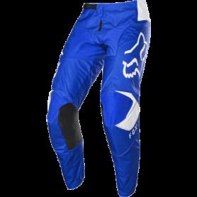 pantalon-cross-fox-180-prix-bleu-blanc-noir-20