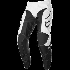 pantalon-cross-fox-180-prix-blanc-noir-20