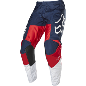 pantalon-cross-fox-180-honda-bleu-blanc-rouge-20