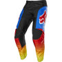 pantalon-cross-fox-180-fyce-bleu-noir-rouge-20
