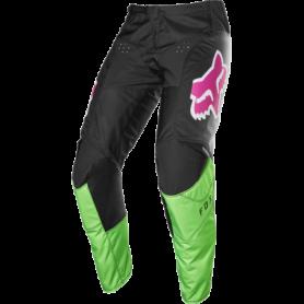 pantalon-cross-fox-180-fyce-multicolor-20