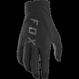 gants-moto-cross-fox-flexair-noir-20