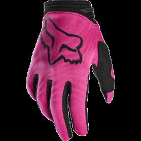 gants-moto-cross-fox-dirtpaw-prix-rose-noir-20