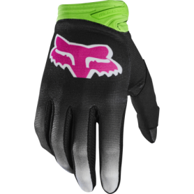 gants-moto-cross-fox-dirtpaw-fyce-multicolor-20
