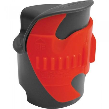 nettoyeur-de-joint-spi-de-fourche-45-55-mm
