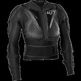 Gilet FOX Titan Sport Black 21