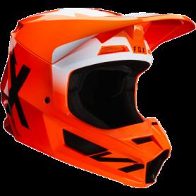 casque-cross-fox-v1-werd-orange-fluo-blanc-noir-20