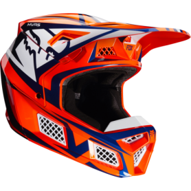 casque-cross-fox-v3-idol-orange-blanc-bleu-20
