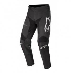 pantalon-cross-alpinestars-racer-graphite-noir-blanc-20