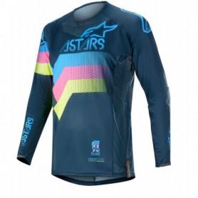 maillot-cross-alpinestars-techstar-venom-bleu-20