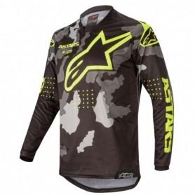 maillot-cross-alpinestars-racer-tactical-noir-jaune-20